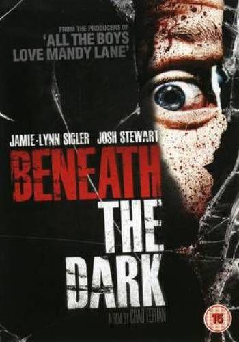 В темноте/Beneath the Dark