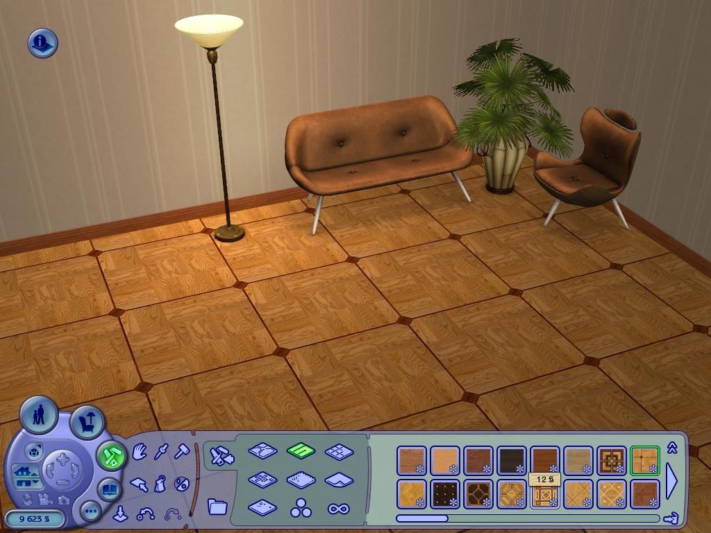 Sims2EP8 2015-11-25 11-25-54-04.jpg