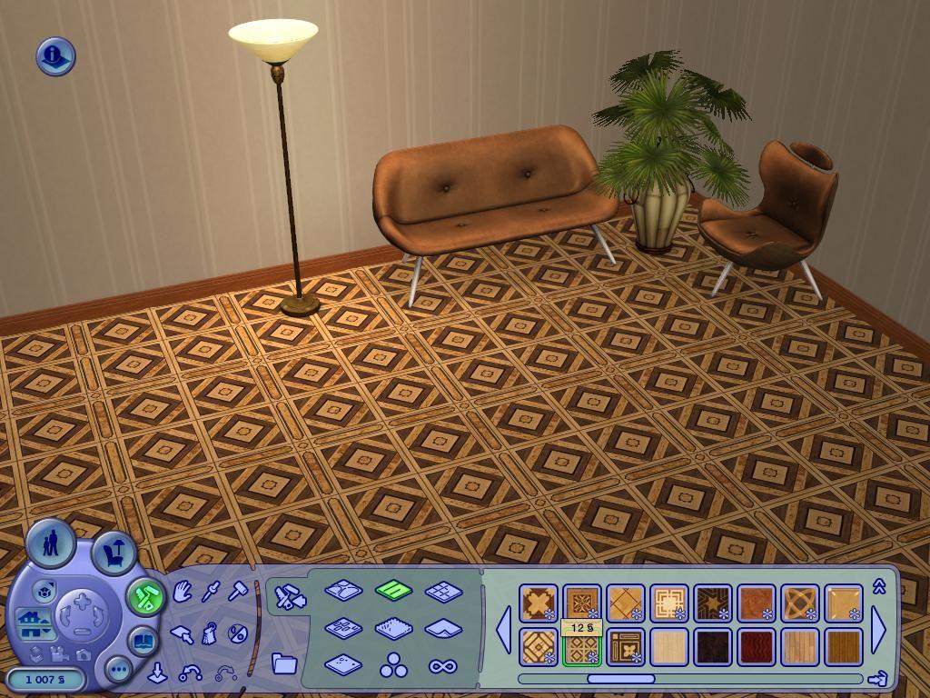 Sims2EP8 2015-11-25 11-25-27-67.jpg
