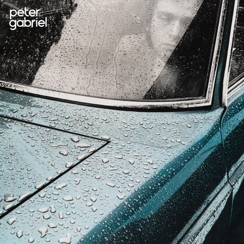 [TR24][OF] Peter Gabriel - Peter Gabriel 1 (aka Car) (Remastered)- 1977 / 2015 (ProgressiveRock)