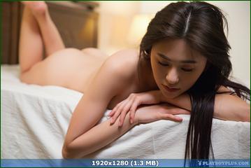 http://i5.imageban.ru/out/2015/11/30/687b6a43b7b80cd9b00f9ba7e2390a1d.png