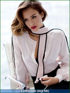 http://i5.imageban.ru/out/2015/11/30/c4f63cc527eae85f95238e58f3b300f2.png