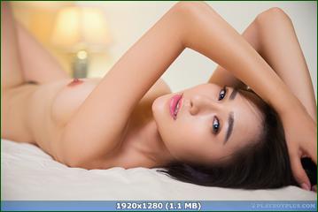 http://i5.imageban.ru/out/2015/11/30/d8f604037fb3efabb25c0e13681d4f0c.png