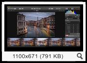 Aurora HDR Pro 1.2.7 (2016) Eng
