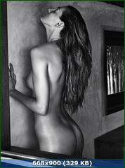 http://i5.imageban.ru/out/2015/12/05/0d25b139c44e1164f39153e6239cf8a3.png
