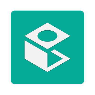 Fileloupe - Media Browser 1.4.2 (2016) Eng