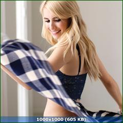 http://i5.imageban.ru/out/2015/12/05/60bb8ef6d720595a5d9180501531c55e.png