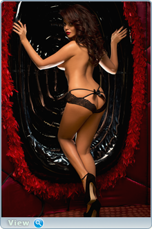 http://i5.imageban.ru/out/2015/12/05/ddfddc96668116ecacb25a1c31c8bd65.png