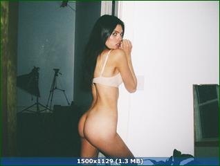 http://i5.imageban.ru/out/2015/12/08/4dd37f1b9980f09f2702c33f3a25074c.png
