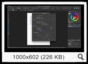 Affinity Designer 1.5 (2016) Multi