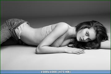 http://i5.imageban.ru/out/2015/12/09/2768bee820d546af50387a85a6db1f90.png