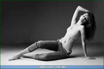 http://i5.imageban.ru/out/2015/12/09/4d6b0db99b77efb20600715ad5cdafbb.png