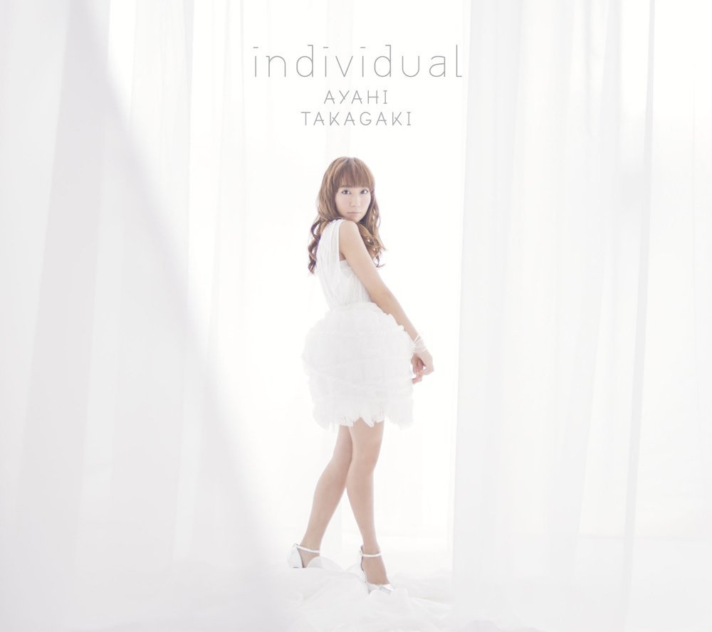 20151212.21.2 Ayahi Takagaki - individual cover 1.jpg