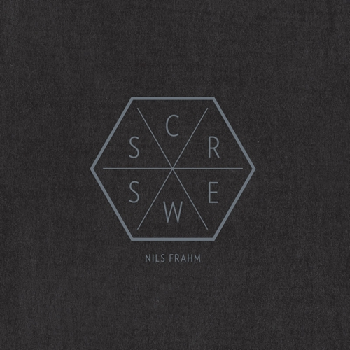 Nils Frahm - Screws Reworked (Remix) 2015 MP3 320kbps Download neoclassical, electronic, ambient Free Download Free
