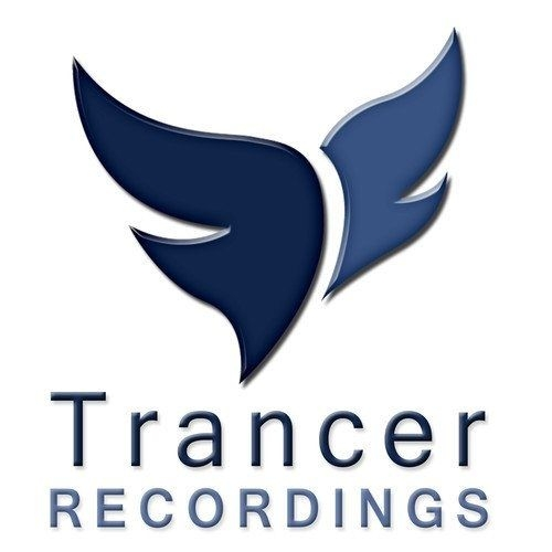 Trancer Recordings (Trancer Energy Recordings, Subatomic Recordings) - Discography: 111 Releases 2013-2017 MP3 320kbps Download Free