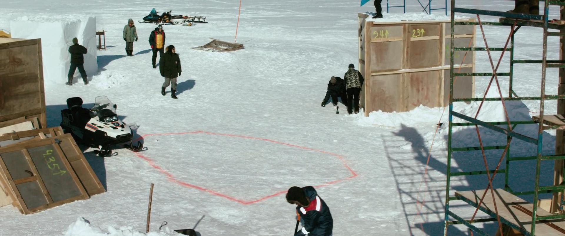 Пингвин нашего времени 2015 WEB-DL 1080p.mkv_snapshot_01.01.07_[2015.12.16_09.36.25].png