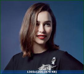 http://i5.imageban.ru/out/2015/12/19/1a161fb66aee812d9071e27823aeb10b.png