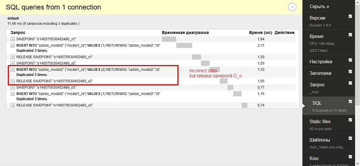 http://i5.imageban.ru/out/2015/12/20/58dc28d049b669a5633a8a7b9643234b.png
