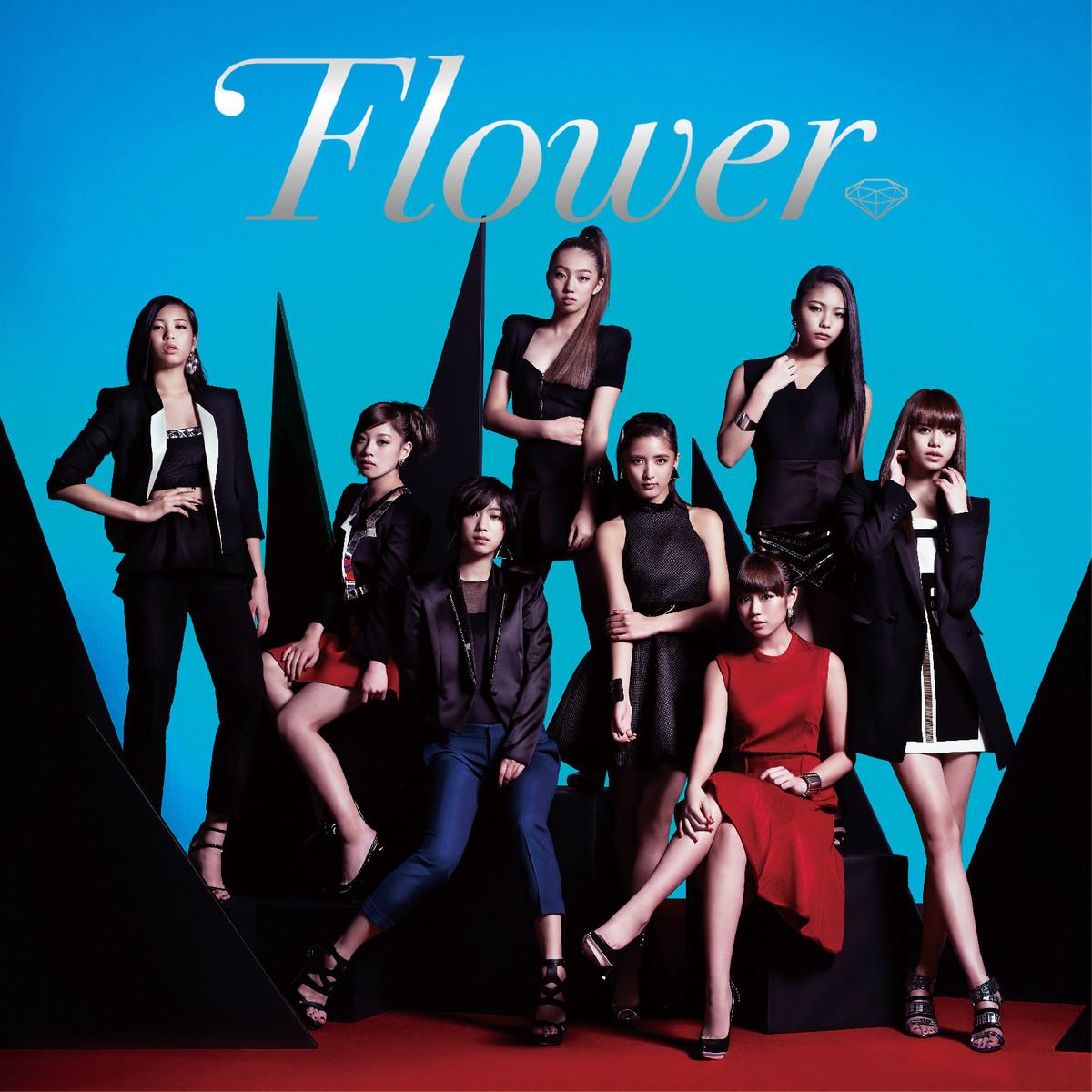 20151221.22.1 Flower - Flower cover 1.jpg