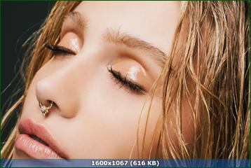 http://i5.imageban.ru/out/2015/12/27/c83c1840e86a29e04568eefd5b70c751.png