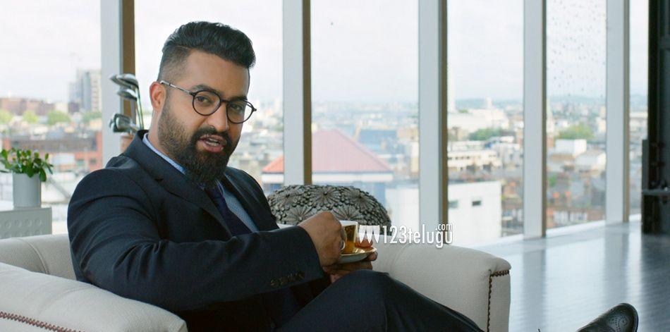 Nannaku Prematho (2016 Telugu) Full Movie Watch Online