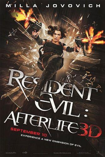 Resident Evil Afterlife 2010 (1080p x265 HEVC 10bit AAC 5 1 Joy)UTR