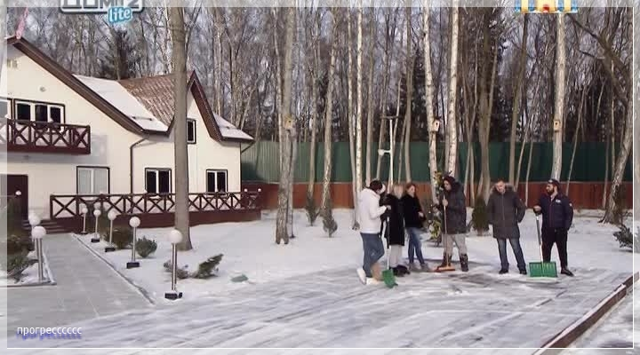 http://i5.imageban.ru/out/2016/01/09/71617b8c1bbcce8313a02785d3e7bc8a.jpg
