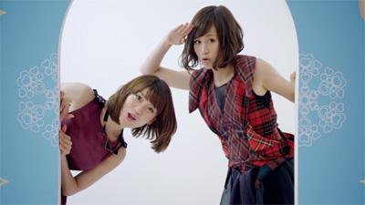 20160118.01.Skachat yaponskie clipy AKB48.jpg