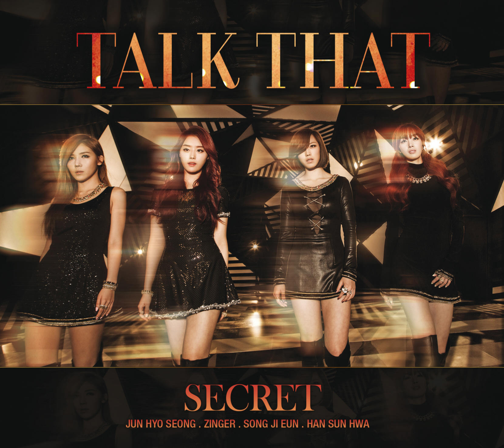 20160119.01.1 Secret - Talk That cover.jpg