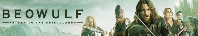 Beowulf Return to the Shieldlands S01E06 720p HDTV x264-MIXED