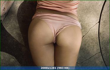 http://i5.imageban.ru/out/2016/01/26/7a7d6ff49e89947b0e63b805156127a5.png