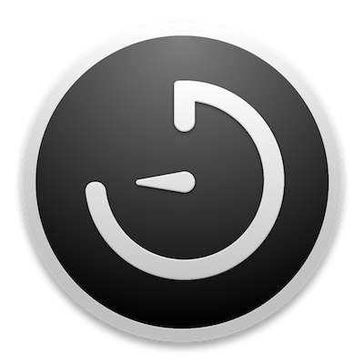 Gestimer 1.1.5 (2016) Multi/Rus