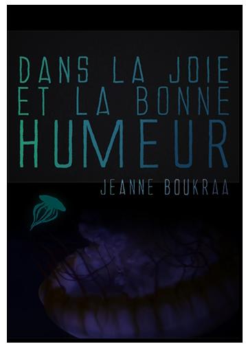 Ради удовольствия / Dans la joie et la bonne humeur / Aus Spass an der Freude (Жанна Букра / Jeanne Boukraa) [2015, Бельгия, сатира, черный юмор, анимация, короткий метр, HDTV 1080i] Original (Fre) + Sub (Rus)