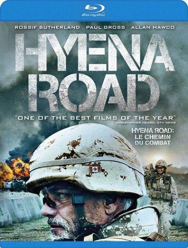 Hyena Road 2015 BRRip XviD AC3-EVO