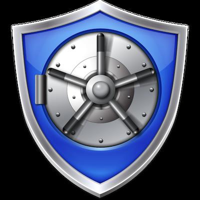 MacAppBlocker 3.1.5 (2016) Eng