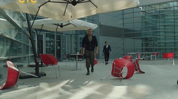 Выжить после (2016) Сезон 2 Все серии
