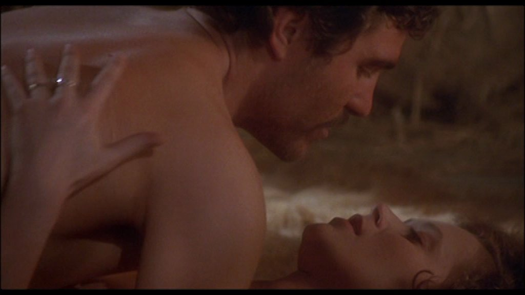 lady-chatterleys-lover-movie-sex-scene-video-clip-porn-with-facials