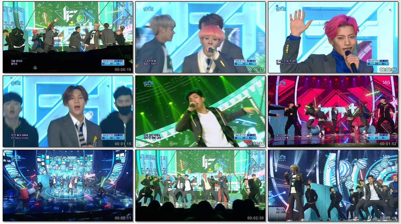20160208.01.08 IMFACT - Lollipop (Inkigayo 2016.01.31 HDTV) (JPOP.ru).ts_thumbs_[2016.02.08_00.22.35].jpg