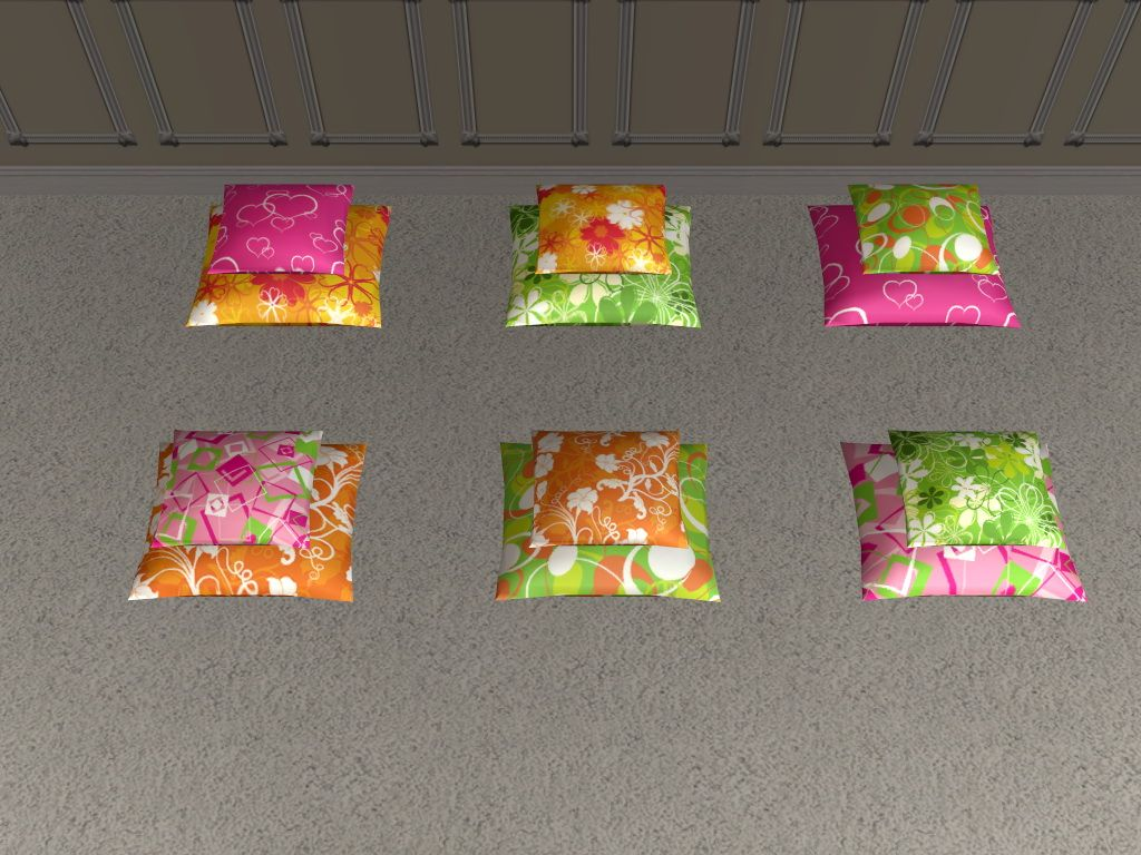 Sims2EP8 2016-02-07 19-10-04-08.jpg