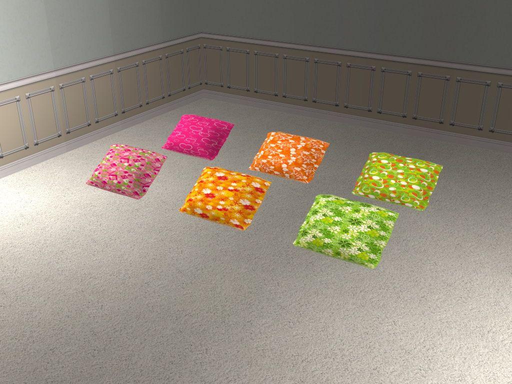 Sims2EP8 2016-02-07 19-16-48-51.jpg