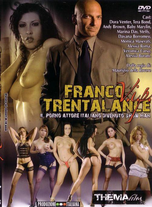 polnometrazhnie-filmi-porno-italii-onlayn
