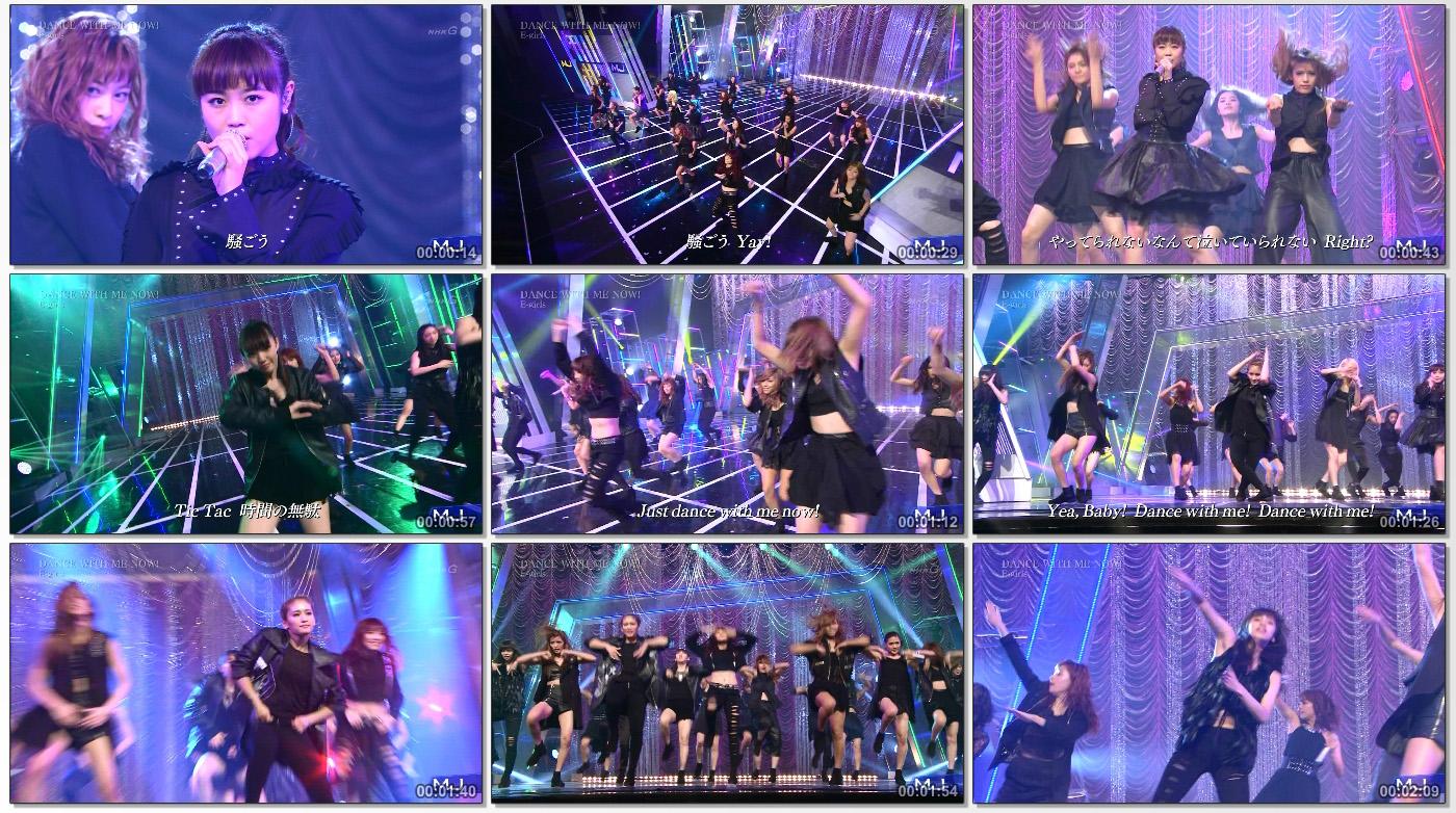20160215.01.03 E-girls - Dance with me now! (Music Japan 2016.02.14 HDTV) (JPOP.ru).ts_thumbs_[2016.02.15_12.04.35].jpg