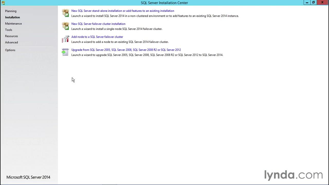 administering microsoft sql server 2014 databases pdf