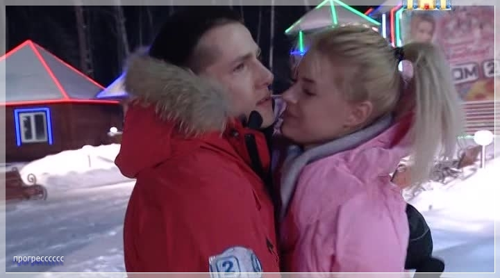 http://i5.imageban.ru/out/2016/02/18/69b16c5f1b4c348eef16484b2ce1e9b6.jpg