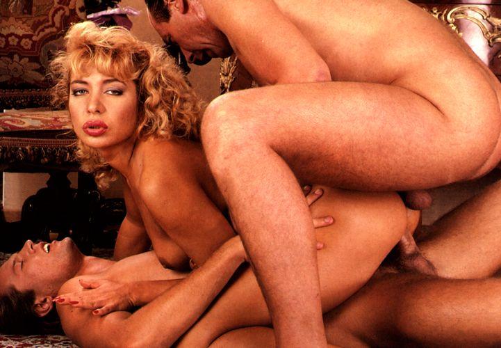Скачать Итальянские Порно Фильмы 90-х