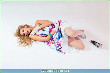 http://i5.imageban.ru/out/2016/02/19/07b10c0320564092ff3d2ce13e319663.png