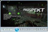 Prospekt (2016) [Ru/En] (1.0) Repack xatab - скачать бесплатно торрент