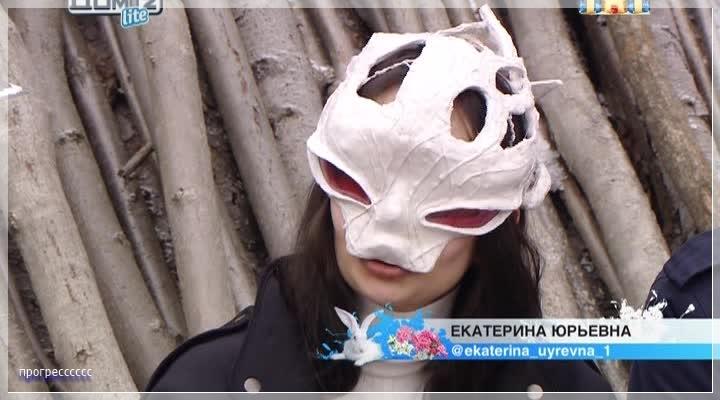 http://i5.imageban.ru/out/2016/02/26/3d73b976650e5e87307e722225a98003.jpg