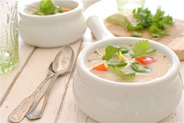 Суп лапша молочная рецепт фото