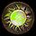 http://i5.imageban.ru/out/2016/03/01/b352b89af6e75fd1964b2496444943e2.png